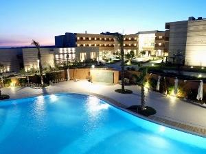 Regio Hotel Manfredi