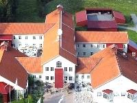 Hogbo Bruks Hotel