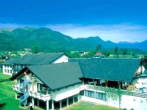 Nordfjord Hotel