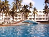 Pestana Sao Luis Resort