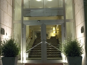 Hotel Riddargatan