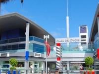 Adonis Resort Castalia Park