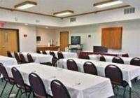 Tl Suites Fargo Moorhead