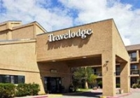 Travelodge Flagstaff Az