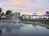Travelodge Orlando Conv Center