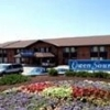 Travelodge Owen Sound