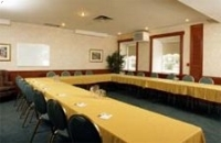 Travelodge Guelph On