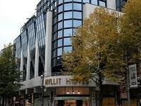 Top Ccl Hyllit Antwerpcentre