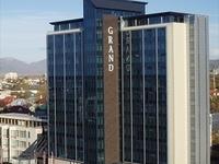 Top Ccl Grand Hotel Reykjavik