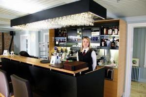 Top Ccl Reykjavik Centrum Hotel