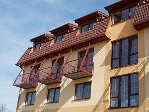 Top Ccl Primavera Hotel Plzen