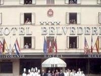 Top Ccl Belvedere Bassano