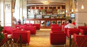 Jinke Hotel