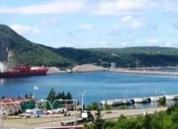 Cape Breton Causeway Inn