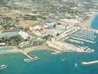 Pyr Hotel Apartmentos Marbella