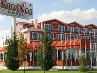 Pasha Palas Hotel Izmit