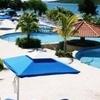 Costa Bonita Resort Villas