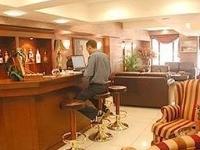 Mina Boutique Hotel