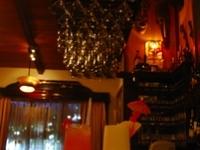 Hotel Casa Roland