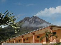 Hotel Los Lagos Spa And Resort