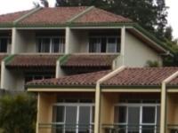Hotel Montana Monteverde
