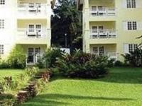 Crane Ridge Resort