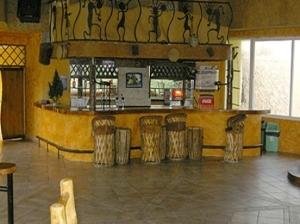 Hotel Palma Real All Inclusi