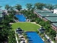 Phuket Graceland Resort And Sp