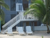 Nautical Inn Resort