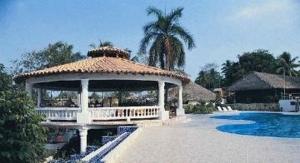Hotel Punta Galeon Resort