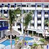 Olas Altas Inn Hotel And Spa