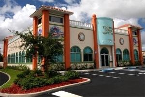 Florida Magic Vacation