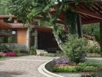 Casa Grande Bambito Resort