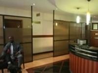 Jamiat Hotel