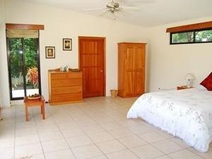 Gumbolimbo Village Resort