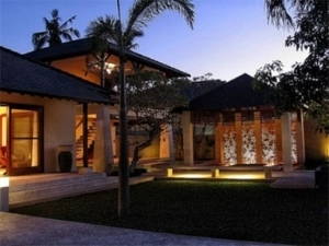 The Wangsa Villas