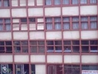 Nairobi Pacific Hotel