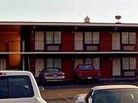 Motel Centralia