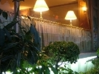 Hotel Y Suites Del Parque