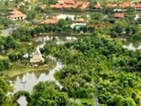 Horizon Village And Resort