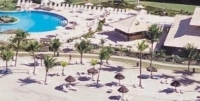 Hotel Do Frade And Golf Resort