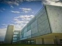 Brasilia Palace