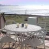 Leisurebay Self Catering Unit