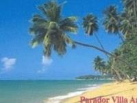 Parador Villa Antonio