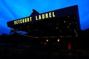 Peermont Metcourt Suites At Em