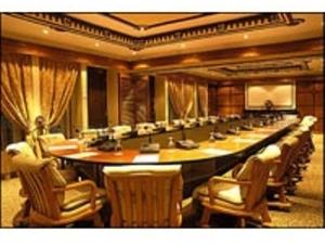 Kunduchi Beach Hotel And Resor