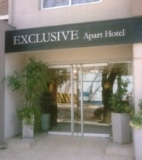 Exclusive Apart Hotel