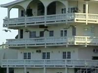 Casa Vista Del Mar