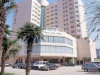 Wuxi Gold Coast Hotel