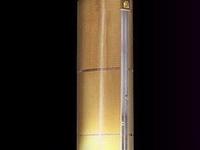 Tianjin Golden Crown Tower